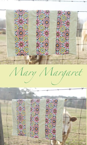 Mary Margaret3