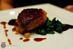 Dinner at Nine Ten 21411  Michael Klayman-007 (Michael Klayman) Tags: food restaurant valentinesday nineten 21411 michaelklayman wwwseemichaelsphotoscom