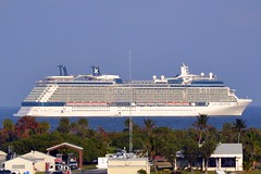Celebrity Solstice (blmiers2) Tags: cruise fortlauderdale sailaway celebritysolstice blm18 blmiers2
