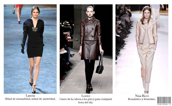 Paris-otono-invierno-2011-2012-2