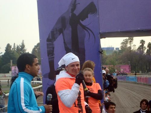 Carrera Nike Nosotras Corremos 2011 073