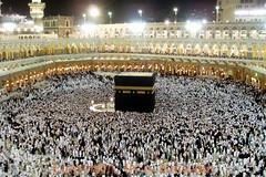 P7150188.jpg (Ilyas Lakhana) Tags: olympus umrah sacredplaces kaaba haramshareef baitullah makkahmukarramah