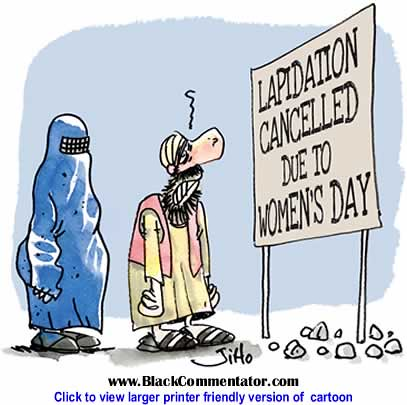 315_cartoon_womens_day_small_over