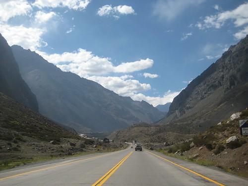 more alto montana