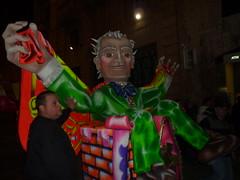 Malta Carnival Float (maltanetworkresources) Tags: carnival malta carnevale karnival 2011 karru