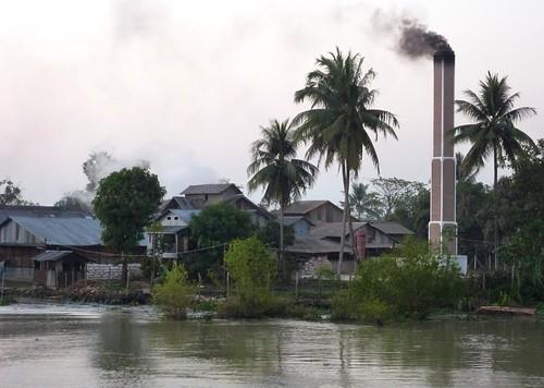Yangon-Pathein-Bateau-Villages (1)