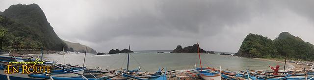 Claveria Lakay-lakay Lagoon