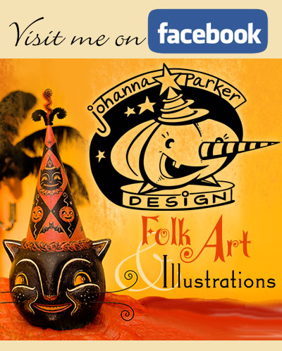Visit-me-on-FB