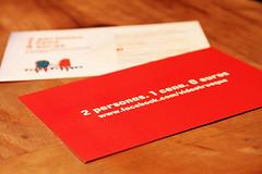 VídeoTrueque Branding (www.videotrueque.es) Tags: barcelona marketing cambio empresa comercio intercambio emprendedores coolhunters vídeo vídeos videomarketing videotrueque videoviral vídeotrueque barcelonacoolhunters productoraaudiovisualtrueque videomarketingbarcelonamejorvideoviral