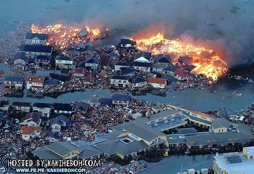 tsunami2 (30)