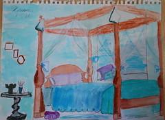 Dream House 1992 1