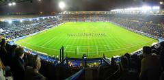 ST Andrews Panoramic, Birmingham City FC (tothe92) Tags: club photo football team stadium ground panoramic standrews fc birminghamcity