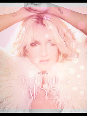 Seal It With A Kiss - Britney Spears (Joshie.yeye) Tags: spears femme special edition britney fatale joshtings