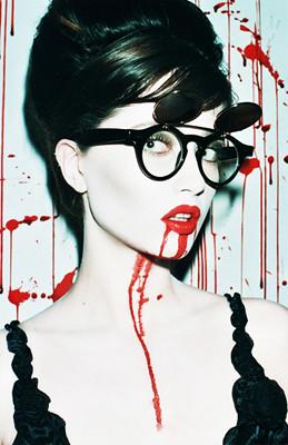 Elin Zombie