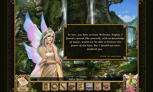 3-22 fairy queen 1