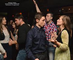12 Martie 2011 » DJ Verony