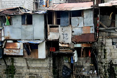 Asia - Philippines / Manila Quezon city Bahay Toro (RURO photography) Tags: poverty tourism fun asia catholic asahi philippines homeless poor streetlife tourist christian manila malate asie lonelyplanet christianity pinay streetkids journalism pinoy slum filipinas pilipinas ermita slums nationalgeographic philippinen discoverychannel azi squatters manilla dwellers sloppenwijken dweller katholiek armoede  navotas filippijnen dakloos filipijnen tondo filippine journalisme street  supershot barangay straatleven sloppenwijk living straatkinderen enstantane anawesomeshot voyageursdumonde journalistchronicles globalbackpackers  discoveryphoto discoveryexpeditions makate straatarm inspiredelite rudiroels luzzon   filipsoyggjar