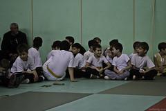 _MG_6424 (MehaniG) Tags: sport kids dragon tiger