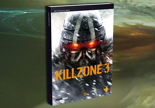 kz3_book1