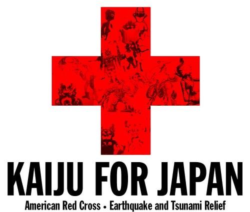 Kaiju_for_Japan