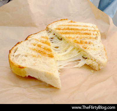 cowgirl-creamery-grilled-cheese-sandwich-sf
