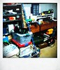 "003 Retro photo - Polaroid fmt • <a style=""font-size:0.8em;"" href=""http://www.flickr.com/photos/10945956@N02/5531393199/"" target=""_blank"">View on Flickr</a>"