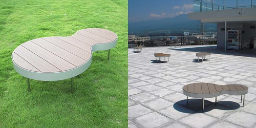 "FURNITURE for ""Enpark""_01"