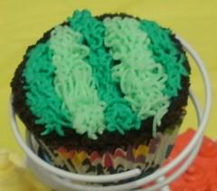 cupcakes_birthday_brobee_happycakecrafts_3_11
