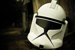 helmet (pamelaadam) Tags: people digital geotagged toy march scotland starwars spring mine meetup fotolog lochearnhead clonetrooper flickerite 2011 missinformed thebiggestgroup geo:lat=56386408 geo:lon=4287846