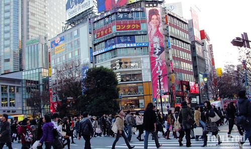 2010 Japan Trip 2 Day 8