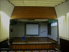 180311 (TeoDias) Tags: portugal porto arquitecturaportuguesa parnasso