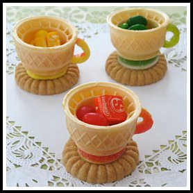 edible-teacups-recipe-photo-260x260-cl-000D