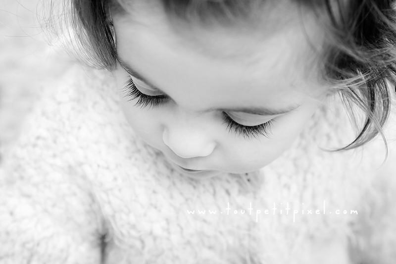 portrait bébé 13