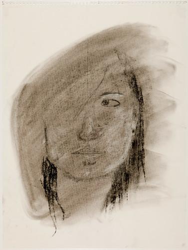Drawing-1-32