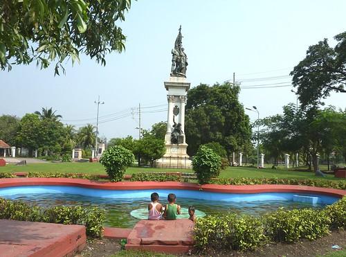 Manille 11 (4)
