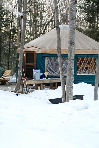 Yurts8