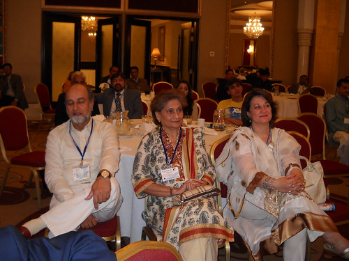 rotary-district-conference-2011-day-2-3271-051