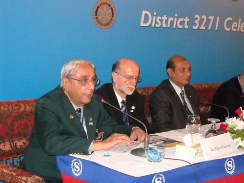 rotary-district-conference-2011-day-2-3271-151