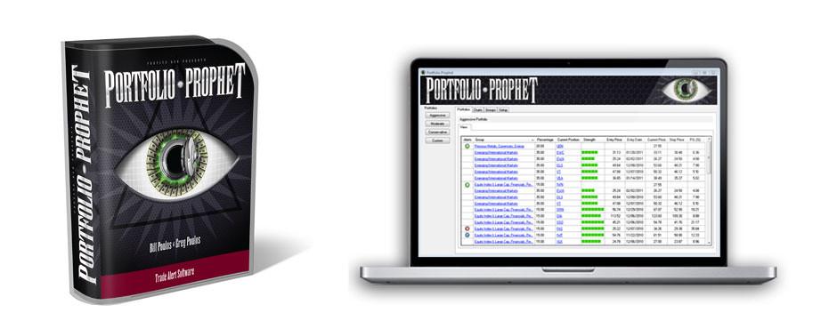 Portfolio-Profit-imac