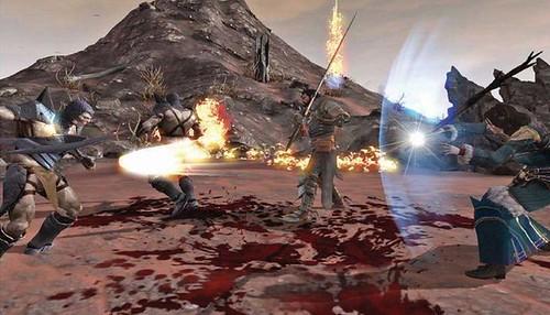 Dragon-Age-2-Screen