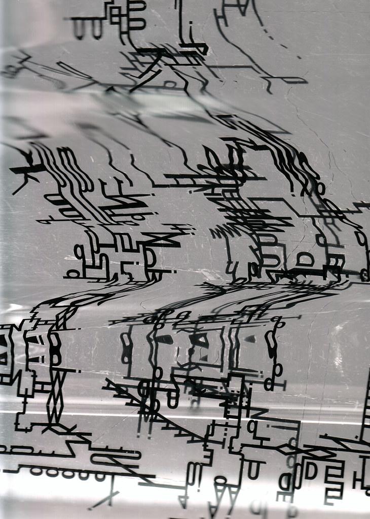 gridworks_textdiagram_scans02