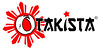 The Story Behind The Otakista Logo