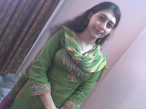 Karachi girlss most interesting flickr photos picssr sexy sana memon 4477 karachi girl thecheapjerseys Gallery