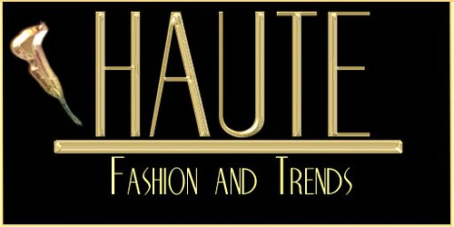 HAUTE Vendor Logo