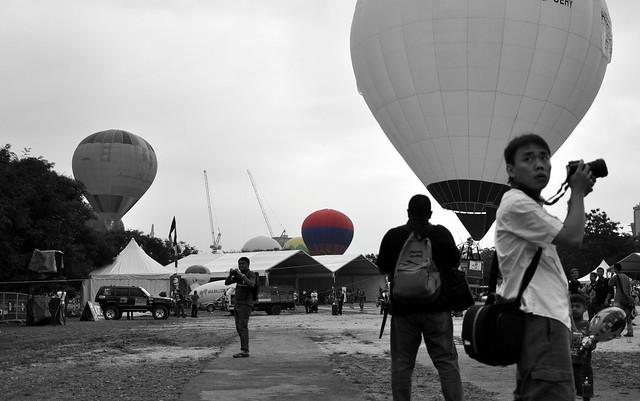 hotballon 104