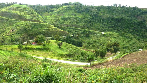Negros -Bacolod-Savador-San Carlos (33)