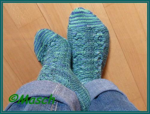 XOX_Socks_021
