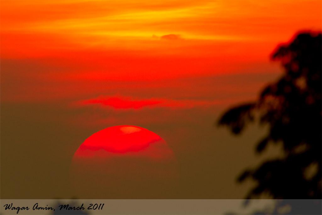 IMAGE: http://farm6.static.flickr.com/5177/5563695503_6a85ce8e9a_b.jpg
