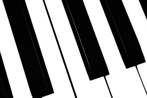 フリー写真素材, 物・モノ, 楽器, ピアノ,
