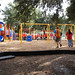 Cady-Way-Park-Playground-Build-Winter-Park-Florida-096